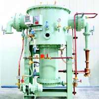 Fresh Water Generator Manufacturers