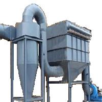 集尘设备 制造商