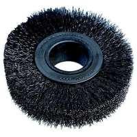 Circular Brushes Manufacturers