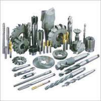 HSS Metal Cutting Tools Importers