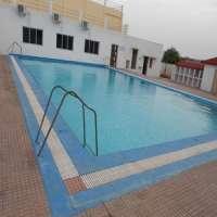 游泳池过滤装置 制造商