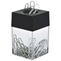 Magnetic Clip Dispenser Manufacturers