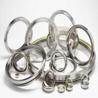 Industrial Gaskets Manufacturers