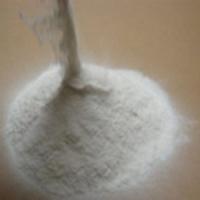 Thiamine Mononitrate Manufacturers