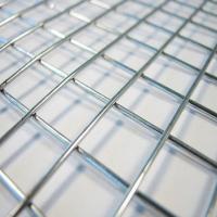 Metal Mesh Manufacturers
