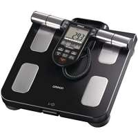 Body Composition Monitor Manufacturers