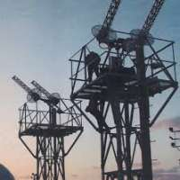Helical Antenna Manufacturers