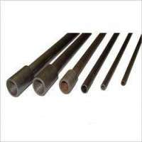 Oxygen Lancing Pipe Manufacturers