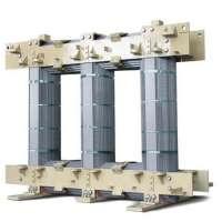 Transformer Cores Manufacturers