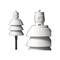 Weather Sensors Manufacturers