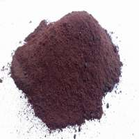 Blood Meal Manufacturers