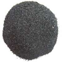 Seaweed Extract Powder Manufacturers