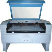 Laser Cutting Machines Manufacturers