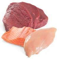 Meat Extracts Manufacturers
