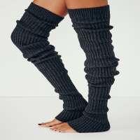 腿部保暖 制造商