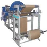 Paper Bag Printing Machine Manufacturers