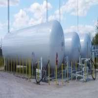 Propane Storage Tank Manufacturers
