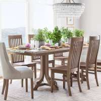 Dining Table Manufacturers
