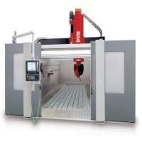 CNC Machining Centre Manufacturers