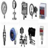 Temperature Instrument Manufacturers