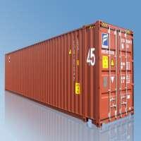 海运集装箱服务 制造商