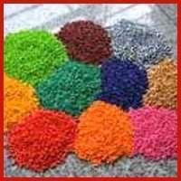 聚丙烯聚合物 制造商