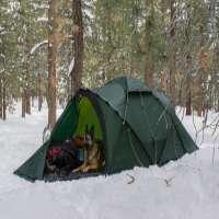 狩猎帐篷 制造商