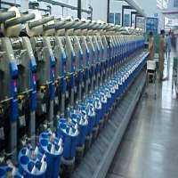 Murata Autoconer Manufacturers