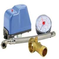 Pump Accessories Manufacturers