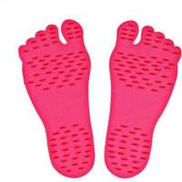 Foot Pads Manufacturers