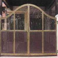Brass Gate Manufacturers