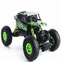 遥控车玩具 制造商