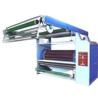 Fabric Raising Machine Manufacturers