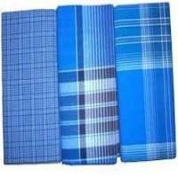 Cotton Dhoti Importers