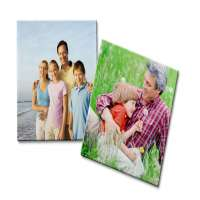 Photo Tile Manufacturers