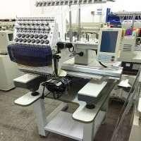 Schiffli Embroidery Machine Parts Manufacturers