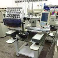 Schiffli Embroidery Machine Parts Manufacturers