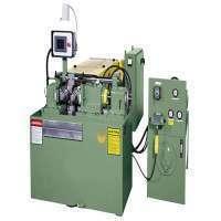 Hydraulic Thread Rolling Machine Manufacturers