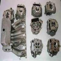铸造模具 制造商