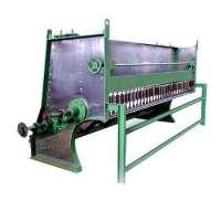 造纸机流浆箱 制造商