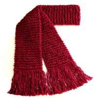 冬天围巾 制造商