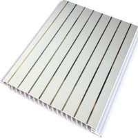 PVC天花板 制造商