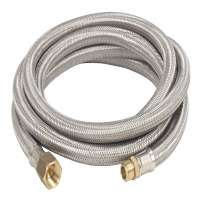 Stainless Hose Manufacturers