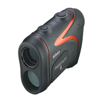 Laser Rangefinder Manufacturers
