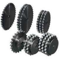 Industrial Sprockets Manufacturers