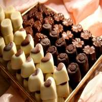 Imported Chocolate Manufacturers
