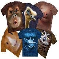 Animal Clothing Manufacturers