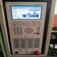 注塑机控制器 制造商