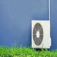 风冷热泵 制造商