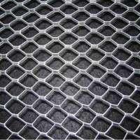 Diamond Wire Mesh Manufacturers